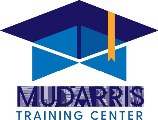 Mudarris Training Centre